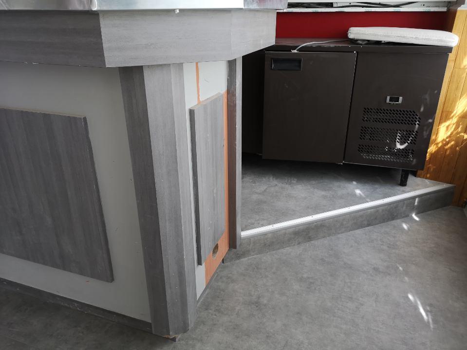 Pose de sol PVC sur Brive-la-Gaillarde