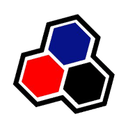 plastisol-favicon